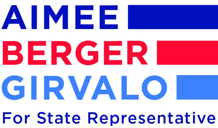 Aimee Berger-Girvalo for Ridgefield