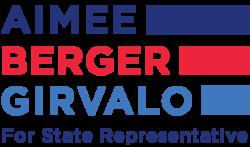 Aimee Berger-Girvalo for Ridgefield