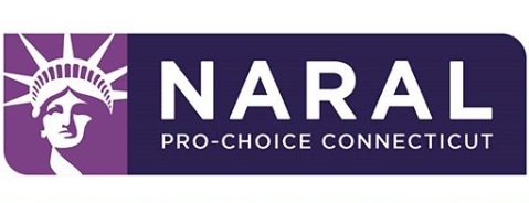 NARAL Pro-Choice Connecticut Endorses Aimee Berger-Girvalo for State Representative